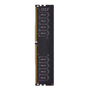 PNY Performance memoria 4 GB DDR4 2666 MHz