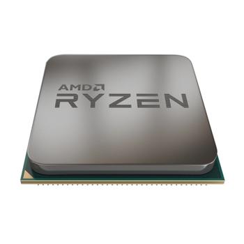 AMD CPU QUAD CORE RYZEN 3 3100 3.9GHZ SOCKET AM4 16MB BOX