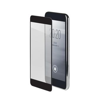 Celly FULLGLASS904BK protezione per schermo Pellicola proteggischermo trasparente Xiaomi 1 pezzo(i)