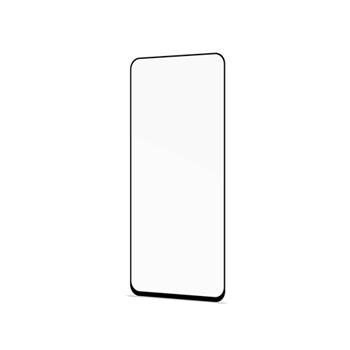 Celly FULLGLASS899BK protezione per schermo Pellicola proteggischermo trasparente Samsung 1 pezzo(i)