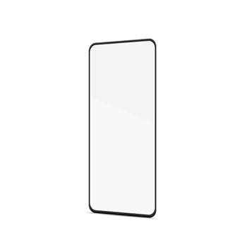 Celly 3DGLASS896BK protezione per schermo Telefono cellulare/smartphone Huawei 1 pezzo(i)