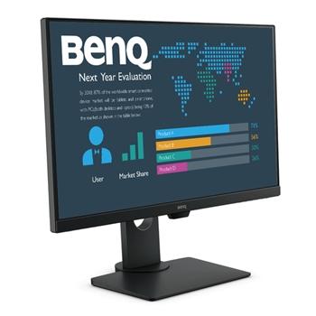 "Benq BL2780T 68,6 cm (27"") 1920 x 1080 Pixel Full HD LED Nero"
