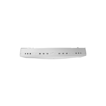 Edimax AX1800 DUAL-BAND CEILING MOUNT POE Bianco Supporto Power over Ethernet (PoE)