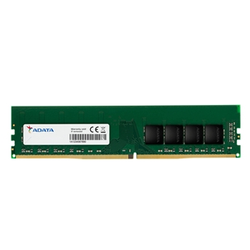 ADATA Premier memoria 32 GB 1 x 32 GB DDR4 3200 MHz