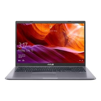 """ASUS X509MA-BR310 Computer portatile 39,6 cm (15.6"""") 1366 x 768 Pixel Intel® Celeron® N 4 GB DDR4-SDRAM 256 GB SSD Wi-Fi 5 (802.11ac) Endless OS Grigio"""
