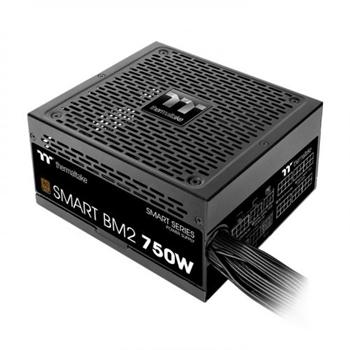 PC- Netzteil Thermaltake SMART BM2 750W 80+