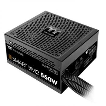 PC- Netzteil Thermaltake SMART BM2 550W 80+