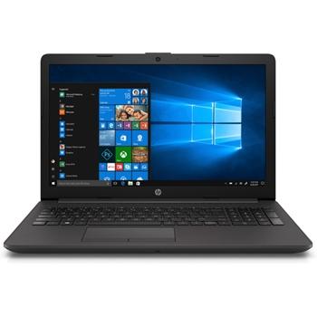 "HP 250 G7 Computer portatile Grigio, Argento 39,6 cm (15.6"") 1366 x 768 Pixel Intel® Core™ i3 di decima generazione 4 GB DDR4-SDRAM 256 GB SSD Wi-Fi 4 (802.11n) Windows 10 Pro"