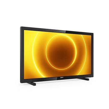 """Philips 5500 series 24PFS5505/12 TV 61 cm (24"""") Full HD Nero"""