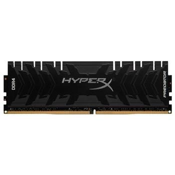 KINGSTON 8GB 2666MHz DDR4 CL13 DIMM XMP HyperX Predator