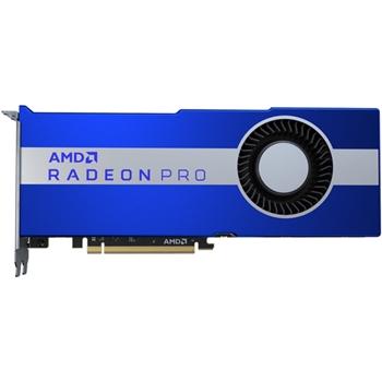 VGA AMD RADEON PRO VII 16GB (100-506163)