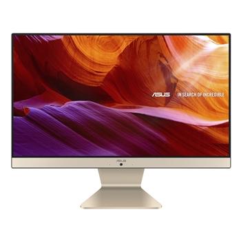 ASUS V222FAK-BA026R/I3/256/4GB/W10P