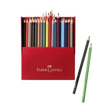 Faber-Castell 112436 set da regalo penna e matita