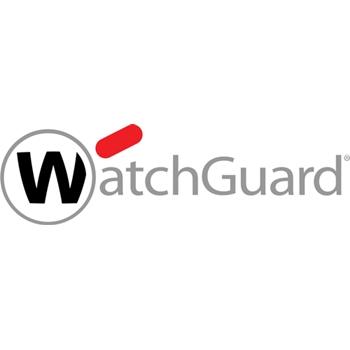 WatchGuard Trade Up tassa di manutenzione e supporto 1 anno/i