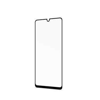 Celly FULLGLASS915BK protezione per schermo Pellicola proteggischermo trasparente Telefono cellulare/smartphone Samsung 1 pezzo(i)