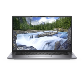 DELL TECHNOLOGIES LATITUDE 9510