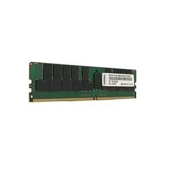 LENOVO 16GB (2RX8 1.2V) 2666MHZ UDIMM