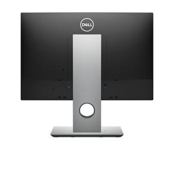 DELL TECHNOLOGIES OPTIPLEX 3280 AIO