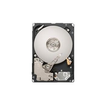 LENOVO DE SERIES 1.2TB 10K 2.5 HDD 2U24