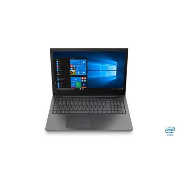 LENOVO ESSENTIAL TN AG 220N I5-7200U 4GB 1TB 15.6IN DVD W10H IN