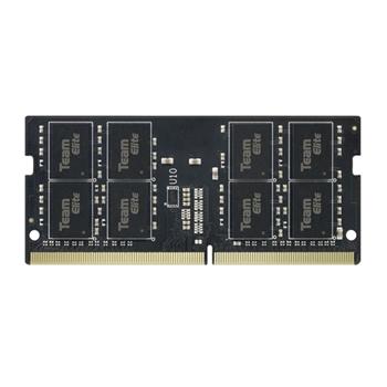 Team Group Elite TED48G3200C22-S01 memoria 8 GB 1 x 8 GB DDR4 3200 MHz