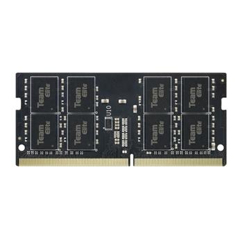 Team Group ELITE TED432G2666C19-S01 memoria 32 GB 1 x 32 GB DDR4 2666 MHz