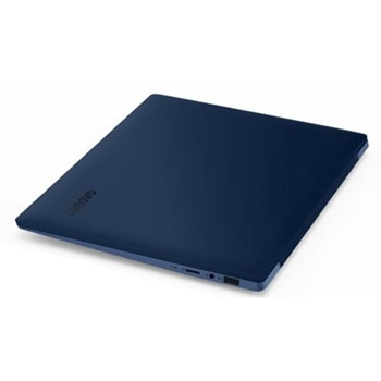 LENOVO S130-14IGM N5000 128GB 4GB 14IN NOODD W10H IN