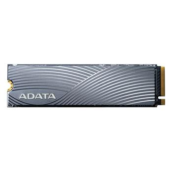 ADATA M.2 PCIe SSD Swordfish 500GB 1800/1200 MB/s