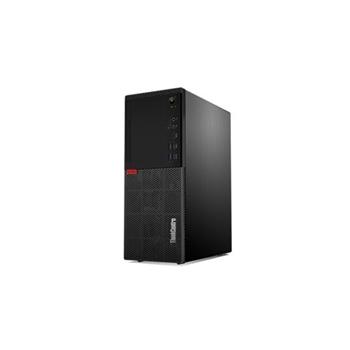 PC LENOVO TW I5-8400/8GB/1TB/W10P