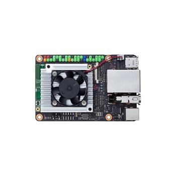 ASUS Tinker Edge T scheda di sviluppo i.MX 8M