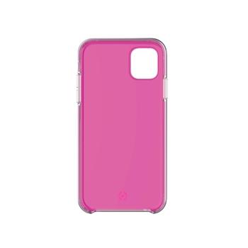 """Celly NEON1001PK custodia per cellulare 15,5 cm (6.1"""") Cover Rosa"""
