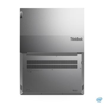 LENOVO THINKBOOK 15P I5-10300H 16GB 512GB SSD 15.6IN NOODD W10P IT