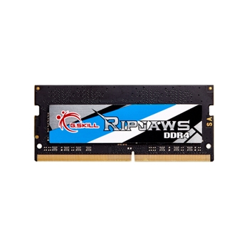 G.SKILL Ripjaws DDR4 8GB 3200MHz CL22 SO-DIMM 1.2V