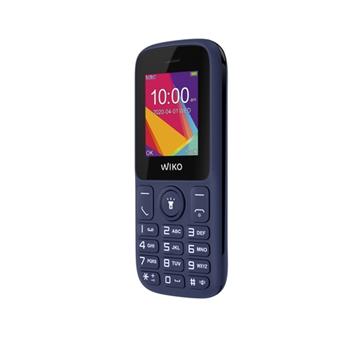 """Wiko F100 4,57 cm (1.8"""")"""