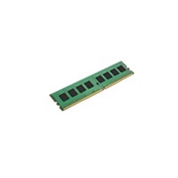 Kingston Technology KVR26N19S8/16 memoria 16 GB 1 x 16 GB DDR4 2666 MHz