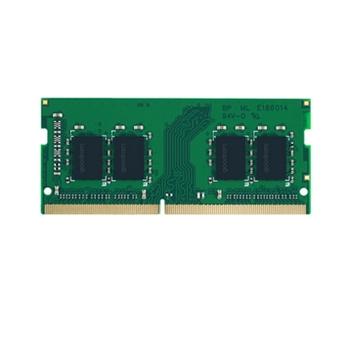 Goodram GR3200S464L22/16G memoria 16 GB 1 x 16 GB DDR4 3200 MHz