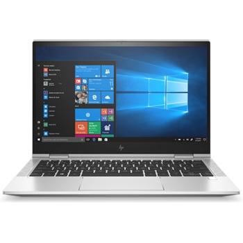 HP INC HP EB X360 830G7 I7-10510U 16/512