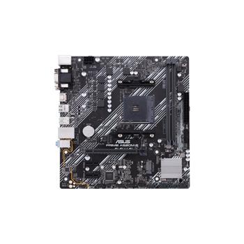 ASUS PRIME A520M-E (AM4) (D)