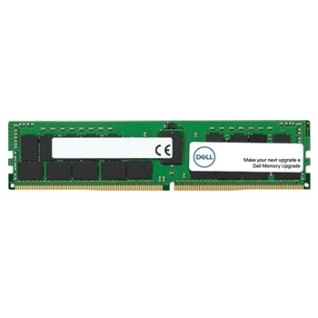 DELL AA799087 memoria 32 GB DDR4 3200 MHz Data Integrity Check (verifica integrità dati)