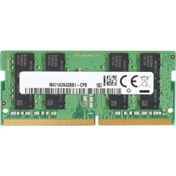 HP INC HP RAM SODIMM DDR4-3200 16GB DM+AIO