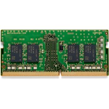HP INC HP RAM UDIMM DDR4-3200 8GB TWR+SFF
