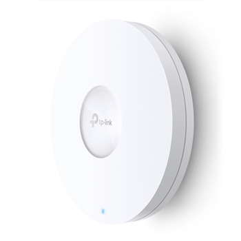 TP-LINK ACCESS POINT INDOOR WI-FI 6 AX3600