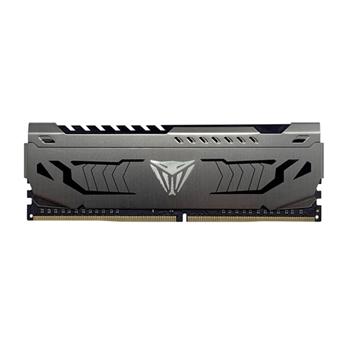 Patriot Memory Viper Steel PVS416G360C8K memoria 16 GB 2 x 8 GB DDR4 3600 MHz