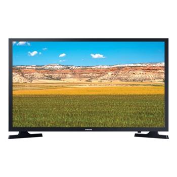 "SAMSUNG TV 32"" LED HD READY SMART DVB/T2 32T4302"