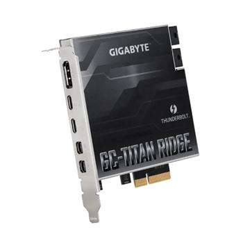 Gigabyte Network Card GC-TITAN RIDGE 2.0 (D)