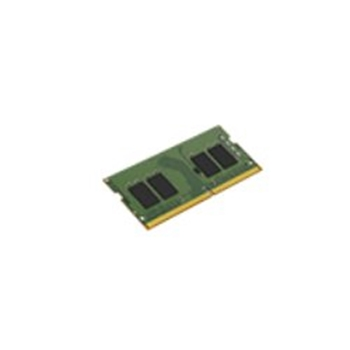 Kingston Technology KCP432SS6/8 memoria 8 GB DDR4 3200 MHz
