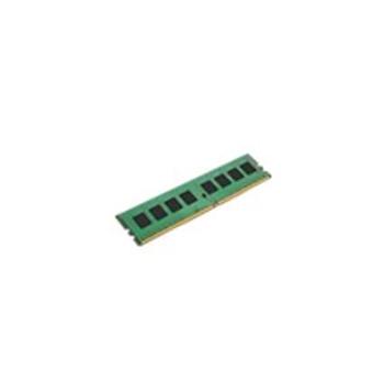 KINGSTON DDR4 8GB 2666MHZ KVR26N19S6/8 CL19