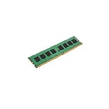 KINGSTON 8GB DDR4-2666MHZ SINGLE RANK MODULE