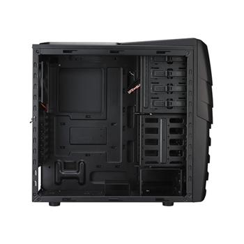 Cooler Master Enforcer SGC-1000-KWN1 computer case Midi-Tower Nero