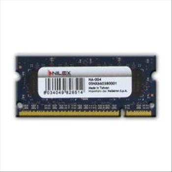 NILOX RAM DDR4 SO-DIMM 8GB 2133MHZ CL15